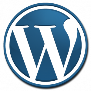 wordpress-icon-512
