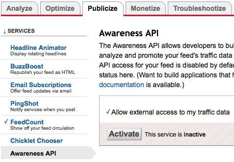 awareness_api