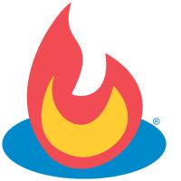 feedburner-logo1