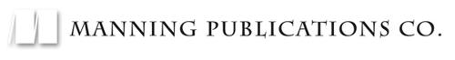 manning-logo